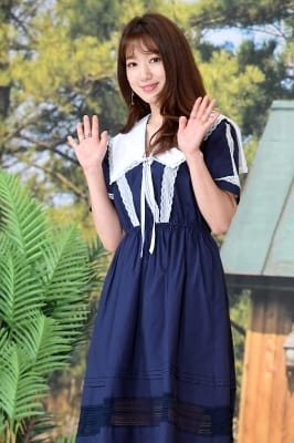 박신혜, '얼굴에 가득 찬 예쁨~'