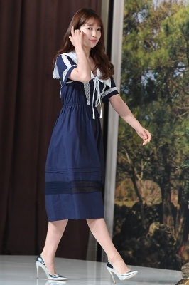 박신혜, '우아한 모습에 눈길~'