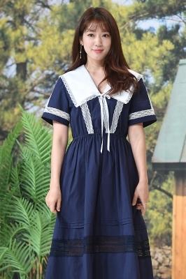 박신혜, '아름답다는 말로는 부족해~'