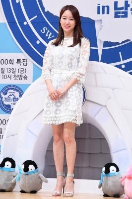 전혜빈, '우아함 가득~'