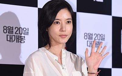 오승현, 결혼 2년만에 임신…예비아빠는 누구?