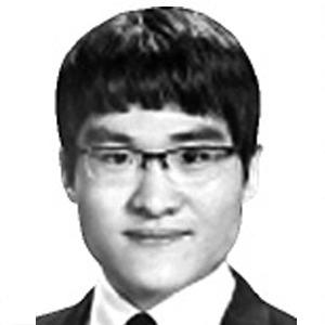서울시의 '꼰대 교육' 유감