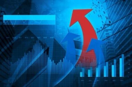 지난해 코스닥 상장사 영업이익 12% 증가…IT 호조