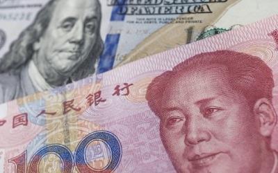 [김현석의 월스트리트나우] 월가에 나도는 '중국의 미 국채 매입 중단설'