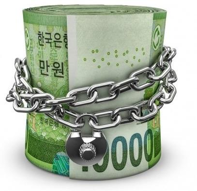 """기준금리 인상 전망에도 힘 못쓰는 은행株…""""대출수요 감소 전망"""""""