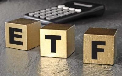 ETF 순자산 40조 시대…16년만에 116배 급성장