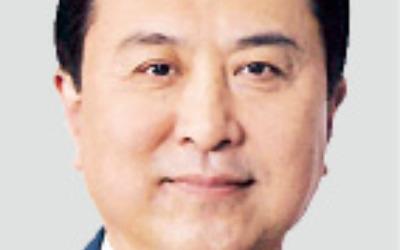 차바이오텍, 221억 자사株 소각