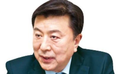 """""""세포치료제 기술수출 임박… 차바이오텍, 올해 흑자 낼 것"""""""