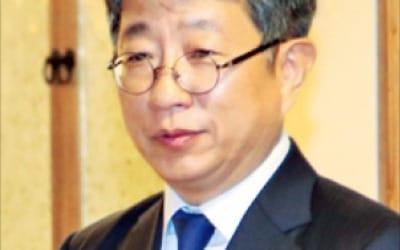 """""""서울 주변에 미니신도시 여러 곳 조성할 것"""""""