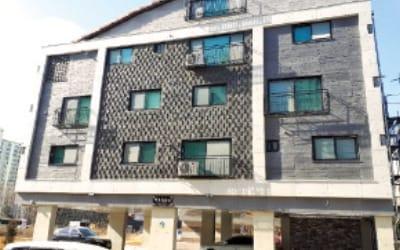[한경매물마당] 강남 7호선역 인근 신축급 빌딩 등 16건