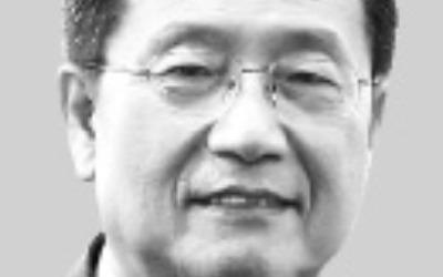 한전 새 사장에 김종갑 前 한국지멘스 회장