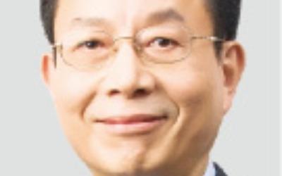 """""""후분양 도입 시장 흐름에 맡겨야"""""""