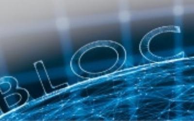 '인터넷 이래 최대 발명'… 블록체인, 이름값 할까