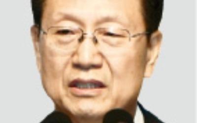 """한전 사장 취임하자마자… 김종갑 """"비상경영"""""""