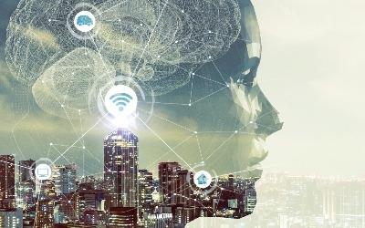 커넥티드카·로봇 등… 새 먹거리 '공격 투자'… 한 발 빨라진 대기업 경영