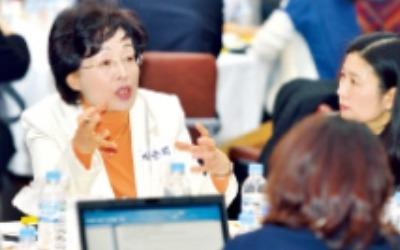 송파구청, 민들과 지속 소통… 대한민국 대표 행복도시로