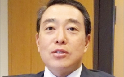 로펌 변호사로 새 출발한 준 김 前 뉴욕남부지검장 대행