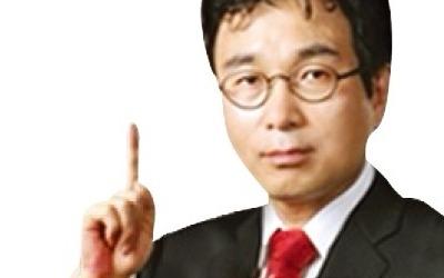지금은 테마株보다 실적株… '반도체·모바일 질주' 삼성전자, '1분기 깜짝실적' LG전자 매력