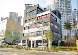 [한경매물마당] 인천 롯데복합몰 개발지 인근 빌딩 등 8건