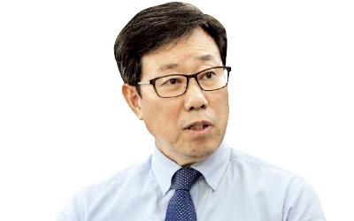 박규희 NH아문디운용 사장