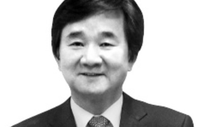 '글로벌 IP 기업' 키워낸 세종시… 리봄화장품, 미백크림 20개국 수출
