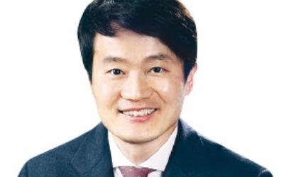 우리PE, 홍콩 대형 증권사와 3000억 PDF 조성