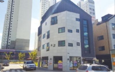 [한경 매물마당] 오산 세교지구 슈퍼마켓 본사 직영점 등 15건