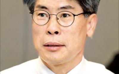 윤종원 대사