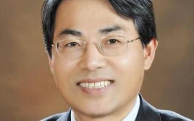 국토교통부 2차관에 김정렬