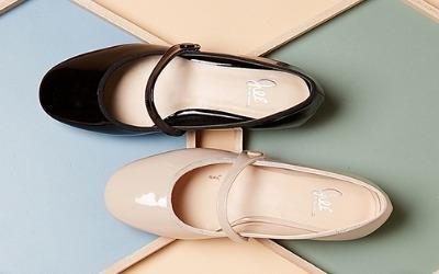 LF, 신발 주문생산 '마이슈즈룸' 9일까지 주문받는다