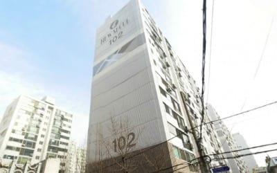 [얼마집] 7호선 연장 기대… 인천 산곡동 '뉴서울1차'