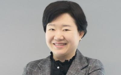 직방, 빅데이터랩 조직 신설 … 함영진 전 부동산114 리서치센터장 합류
