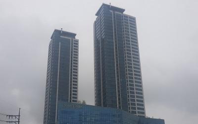 성북구 41층 랜드마크… 하월곡동 '코업스타클래스'