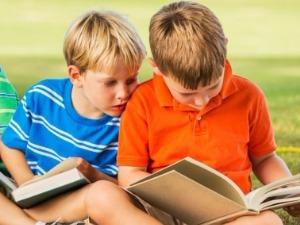 광화문 광장에서 만나는 도서관…22~23일 책 축제 개최
