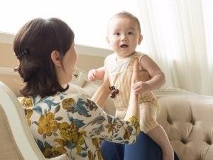 세종시, 영유아 발달장애 검진 지원 사업 실시