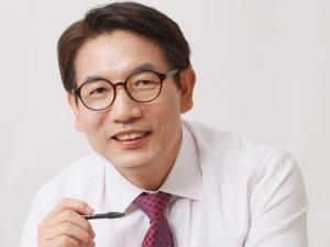 """최태호 세종시교육감 예비후보 """"유치원 방과 후 과정 전면 확대"""""""