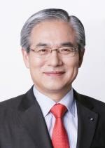 김효준 BMW코리아 회장, 한독상공회의소 회장에 선출
