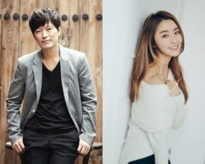정재영X정유미, '검법남녀' 주인공…5월 방송