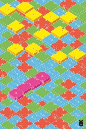엑소-첸백시, 화사한 변신…오는 10일 새 음반 발표