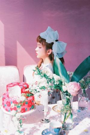 백아연, '디즈니 인 콘서트' 출연…'겨울왕국' OST 부른다