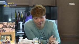 김재욱, SNS 탈퇴…'이상한 나라의 며느리' 때문?