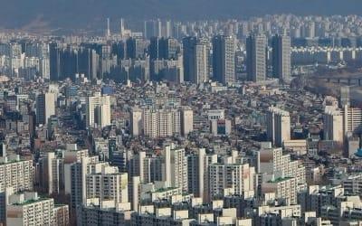 학교 기숙사 증·개축 가능…용적률 250%까지 확대