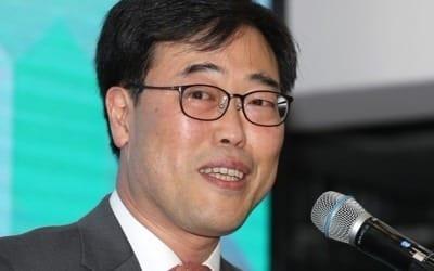 김기식표 금감원, 재벌개혁보다 소비자·서민금융에 '방점'