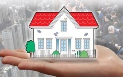 서울시, 장기안심주택 500호 추가 공급… 보증금 30% 지원