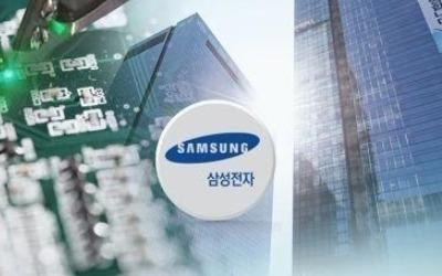 삼성, '12억 인구' 인도서 브랜드 신뢰도 1위… LG는 3위