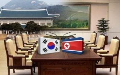 """남북정상회담 D-3… """"막연한 기대보다 가치주에 집중해야"""""""
