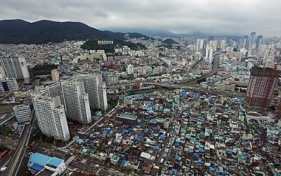 서울서 최대 10곳 도시재생 들어간다… 수색·상암 등지 '주목'