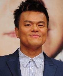 구원파 논란에 간증문 공개한 박진영…누리꾼 갑론을박 여전