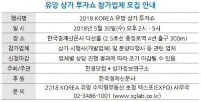 상가정보연구소, '유망 상가 마케팅 지원 설명회' 개최