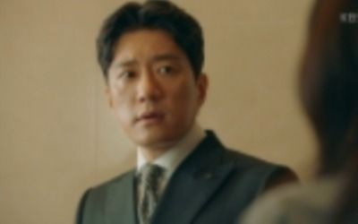 '우리가 만난 기적' 김명민, 살인 용의자 체포?